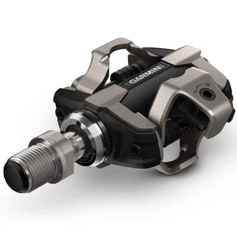 Garmin Rally XC100 MTB Upgrade Pedal