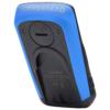 Karoo 2 Custom Color Kit - Blue