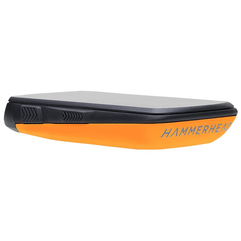 Karoo 2 Custom Color Kit - Orange