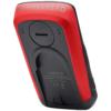 Karoo 2 Custom Color Kit - Red