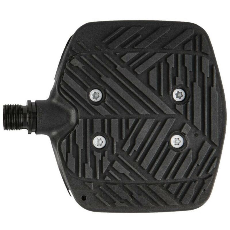 LOOK GEO TREKKING GRIP Pedals - Flat Side