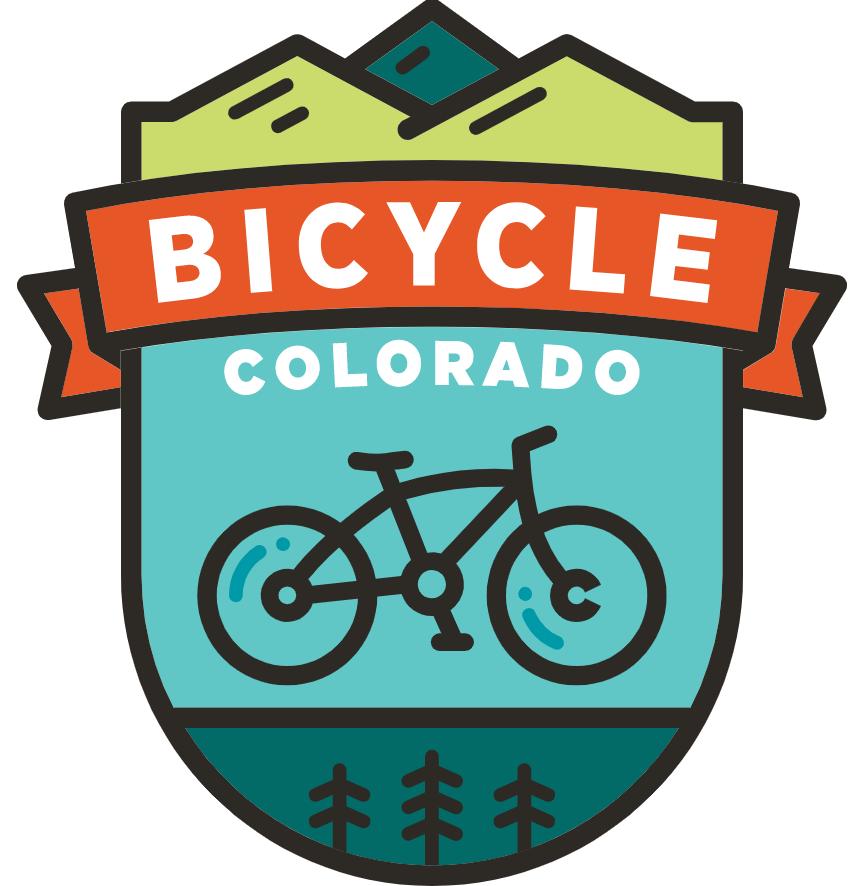 bicycle colorado